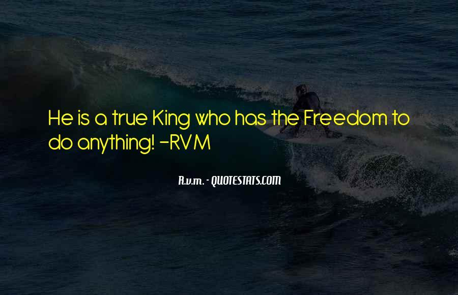 Freedom 55 Quotes #10443