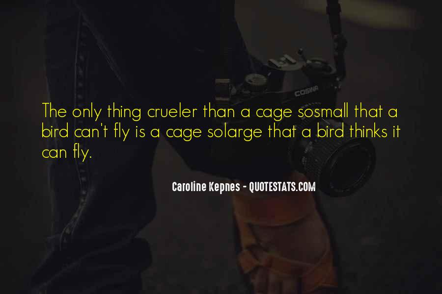 Freedom 55 Quotes #10739