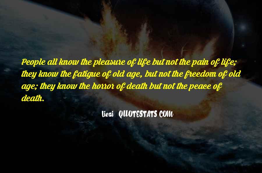 Freedom 55 Quotes #11937