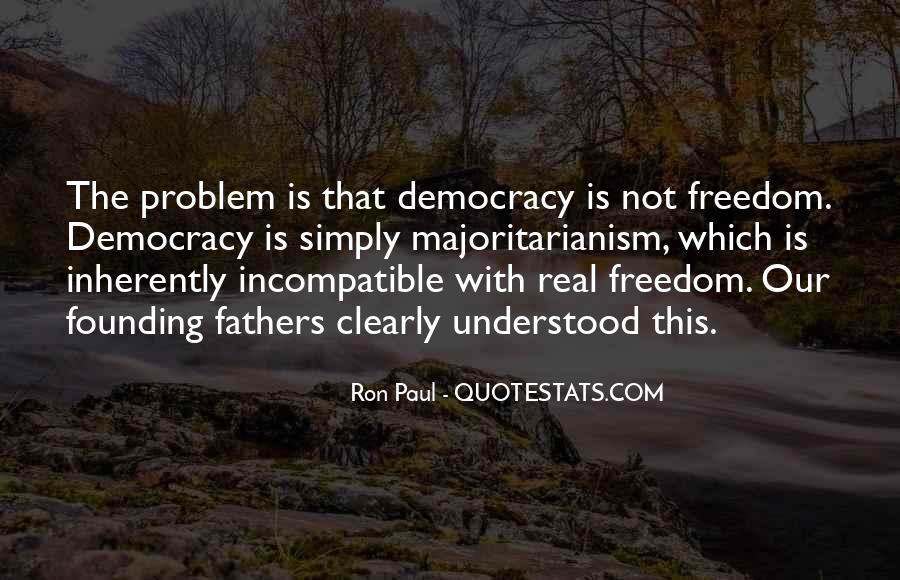 Freedom 55 Quotes #152
