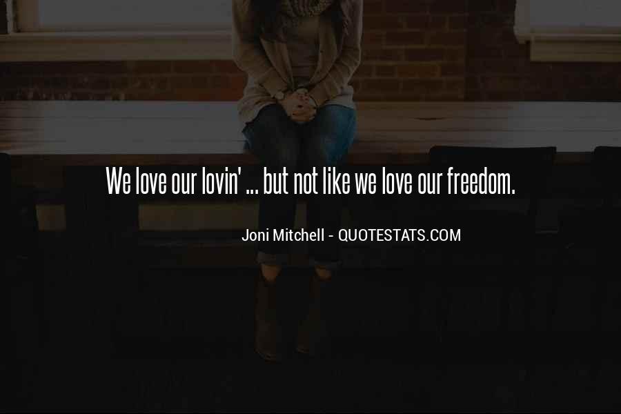 Freedom 55 Quotes #2682