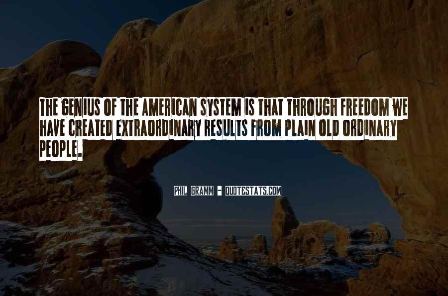 Freedom 55 Quotes #2922