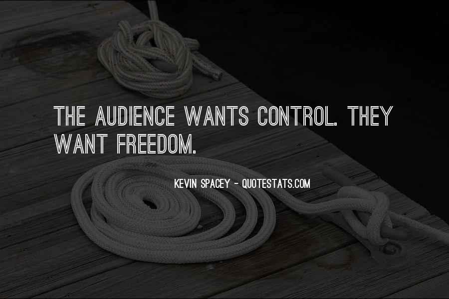 Freedom 55 Quotes #3100