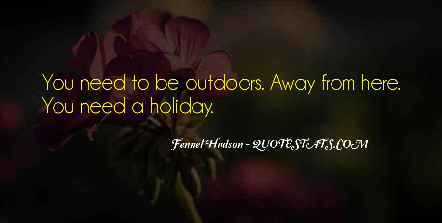 Freedom 55 Quotes #3109
