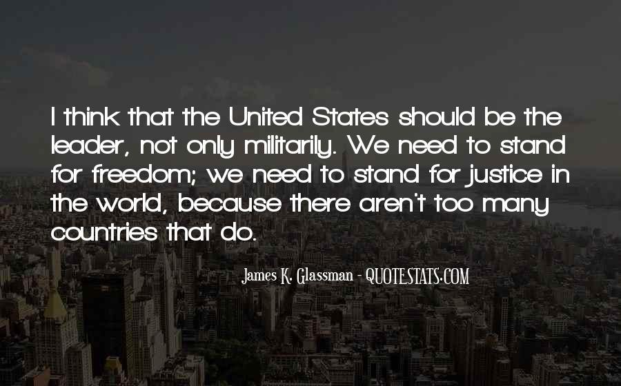 Freedom 55 Quotes #392