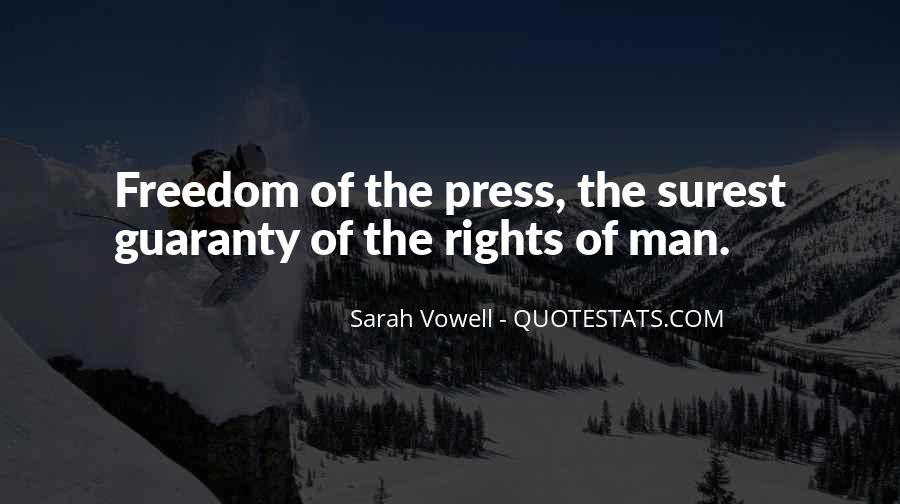 Freedom 55 Quotes #4736