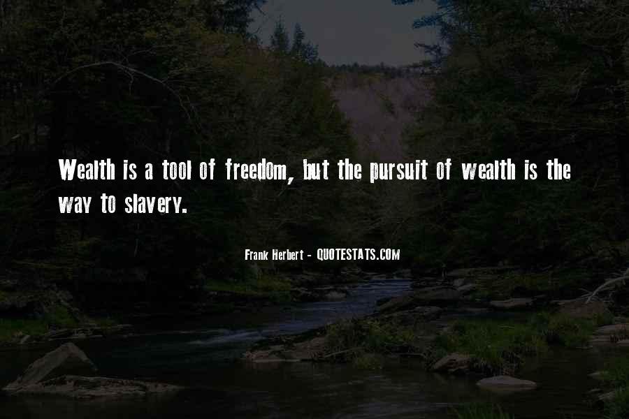 Freedom 55 Quotes #5456