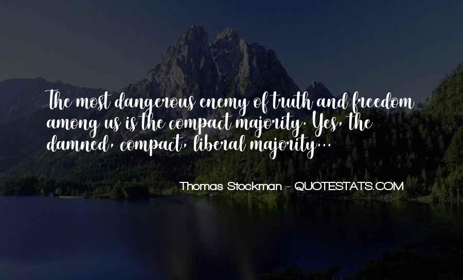 Freedom 55 Quotes #6294
