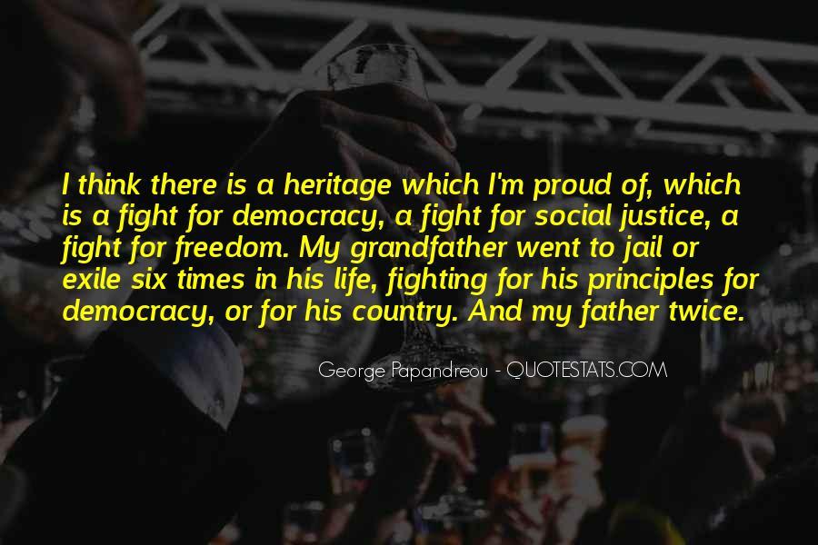 Freedom 55 Quotes #6817