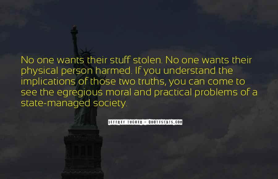 Freedom 55 Quotes #7387