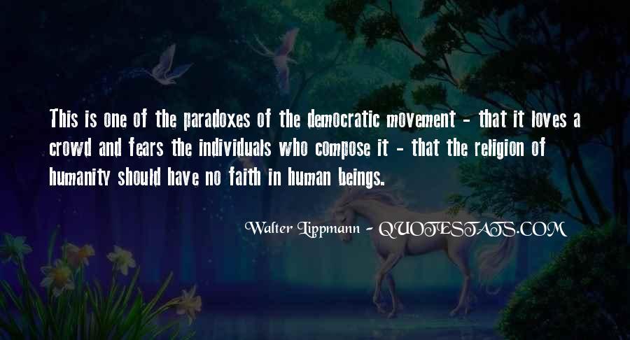 Freedom 55 Quotes #7470