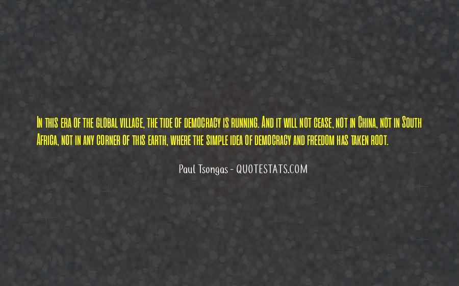 Freedom 55 Quotes #7999
