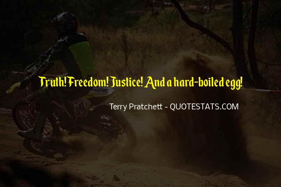 Freedom 55 Quotes #8079