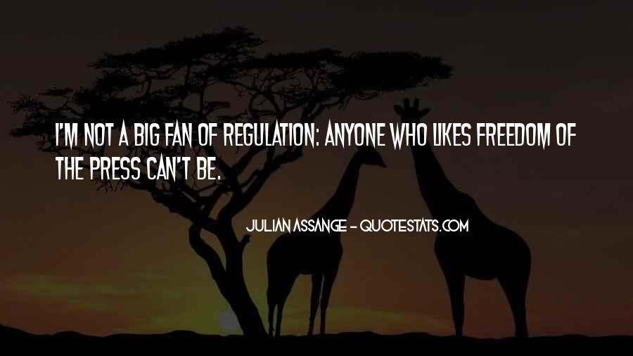 Freedom 55 Quotes #8872