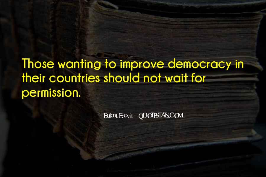 Freedom 55 Quotes #9239