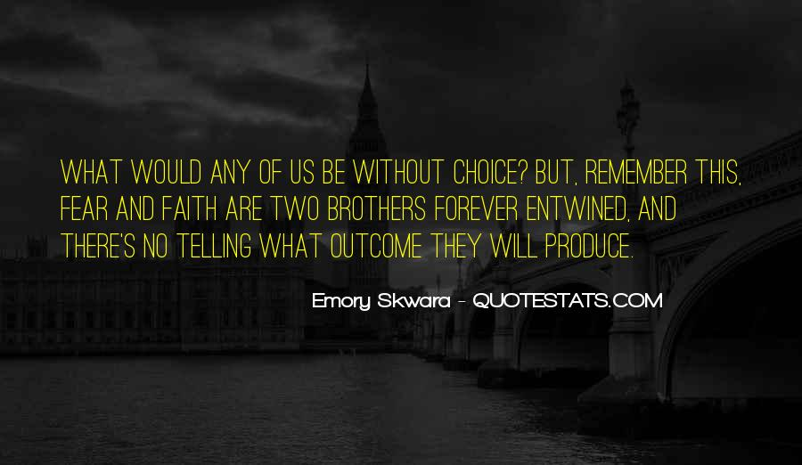 Freedom Like Bird Quotes #1158868