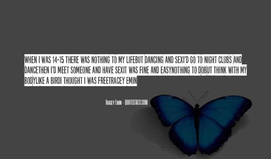 Freedom Like Bird Quotes #147067