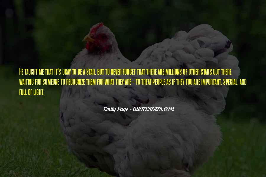 Freedom Like Bird Quotes #1720588