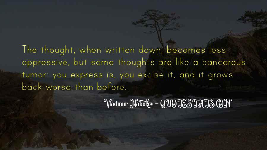 Freedom Misuse Quotes #978948