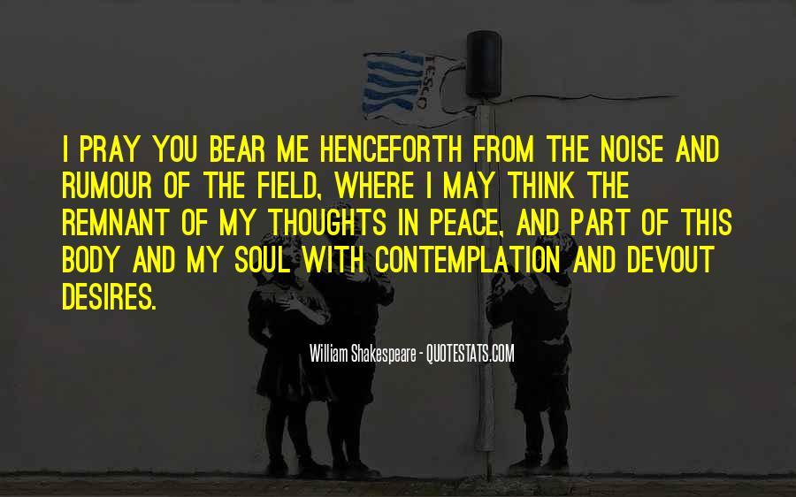 Freedom Riders Movie Quotes #318741