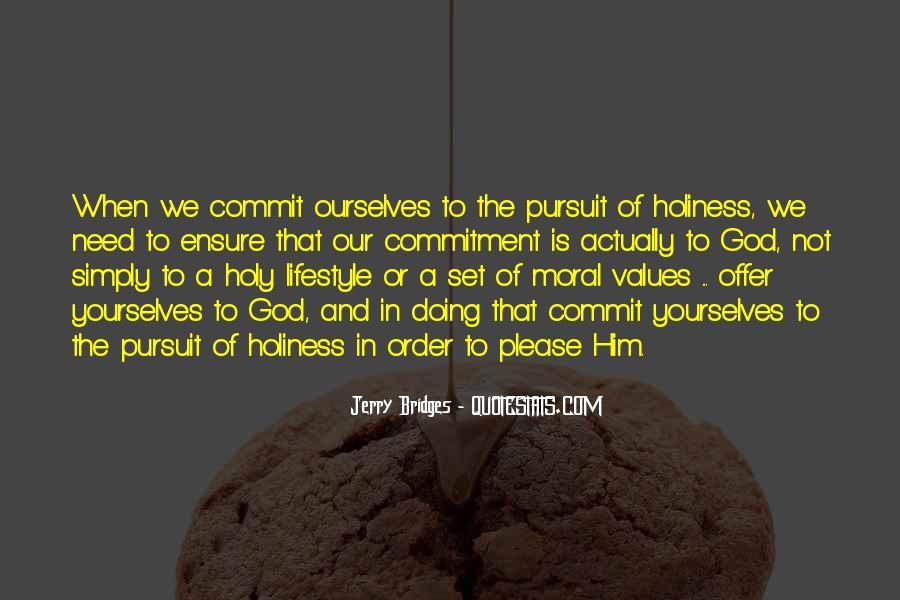 Freeman Institute Quotes #1799264