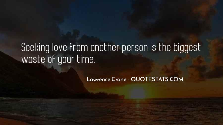Quotes About Haitian Love #1093941
