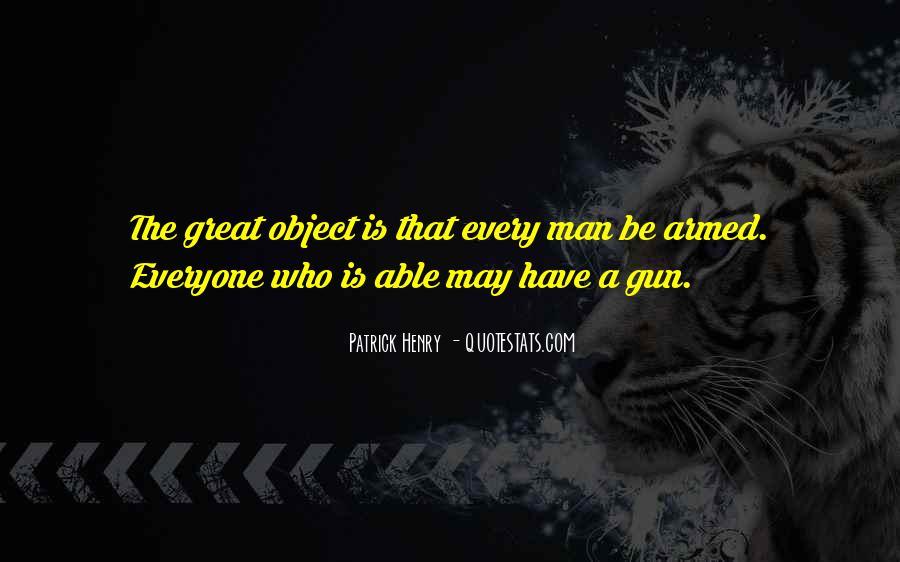 Fregosi Emerald Quotes #642642