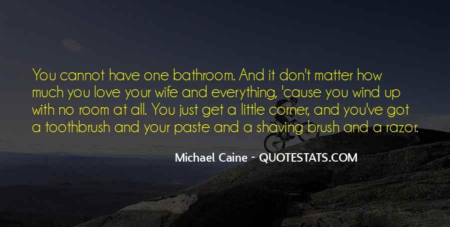 French Cajun Quotes #1672065