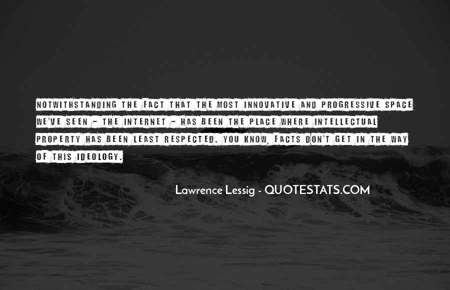 French Cajun Quotes #811596