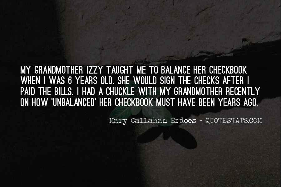 French Cajun Quotes #82512