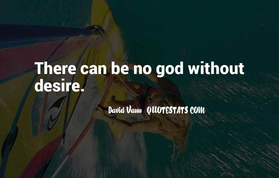 French Cajun Quotes #990712