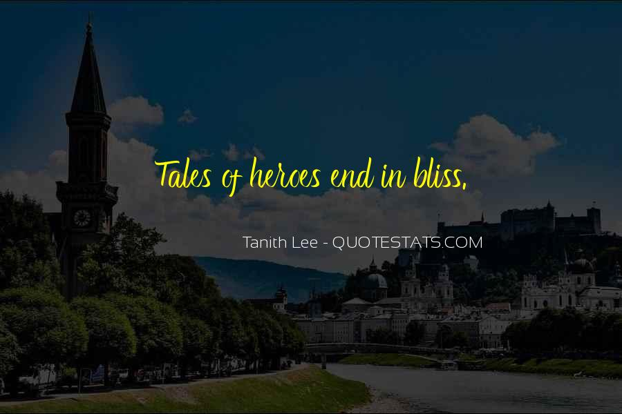Freshness Of Nature Quotes #1852040