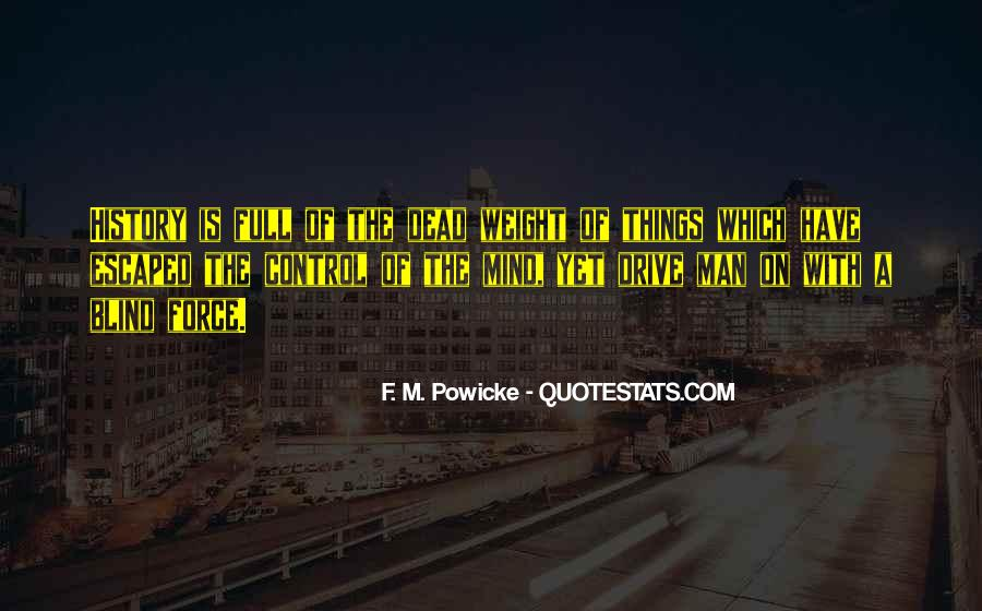 Friday Date Night Quotes #1363423