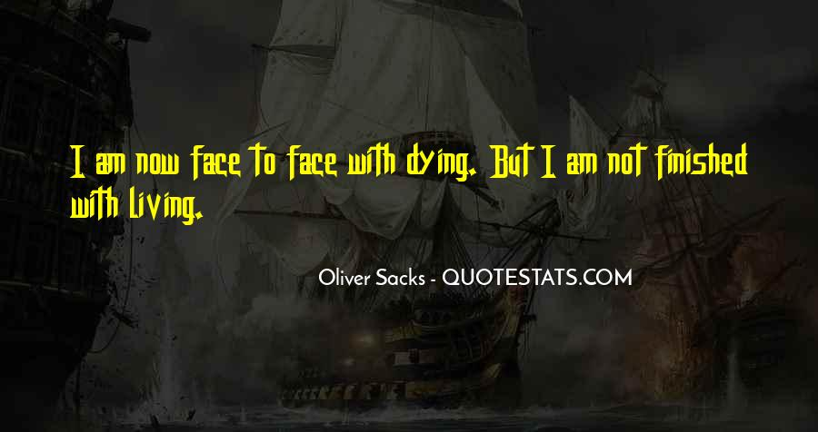 Friday The 13th Work Quotes #428736