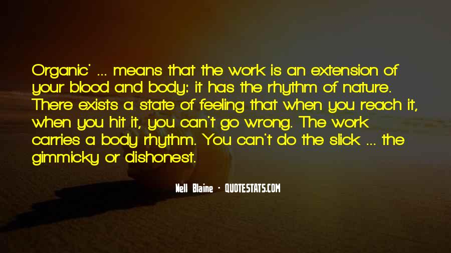 Fridays Work Quotes #1330072