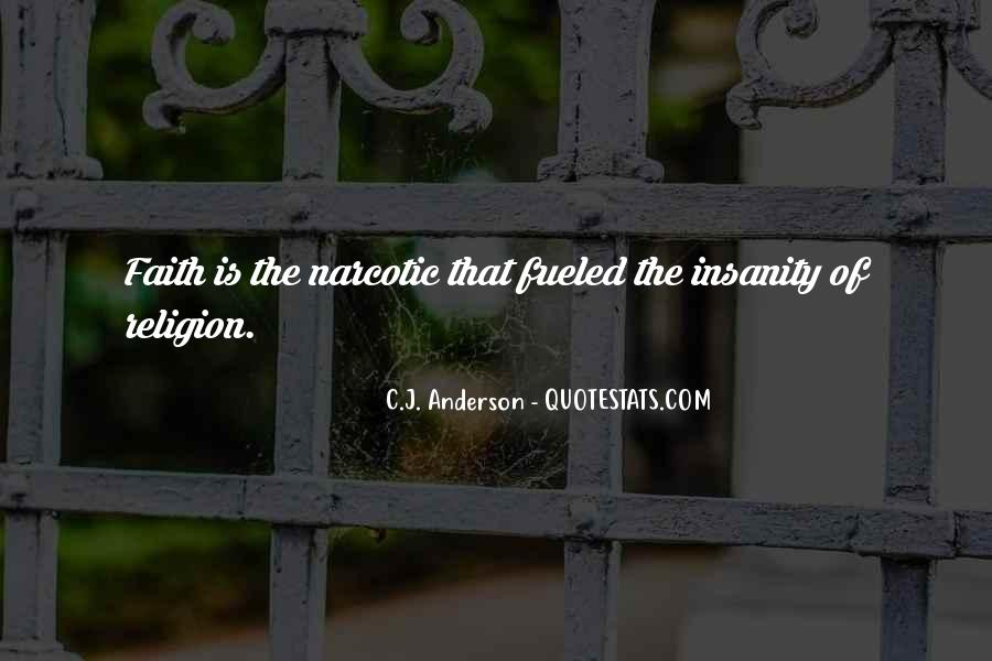 Frieda Claxton Quotes #1577083