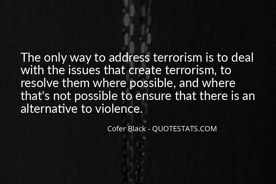 Frieda Claxton Quotes #1716685