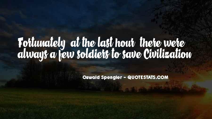 Friedrich Von Engels Quotes #1863839