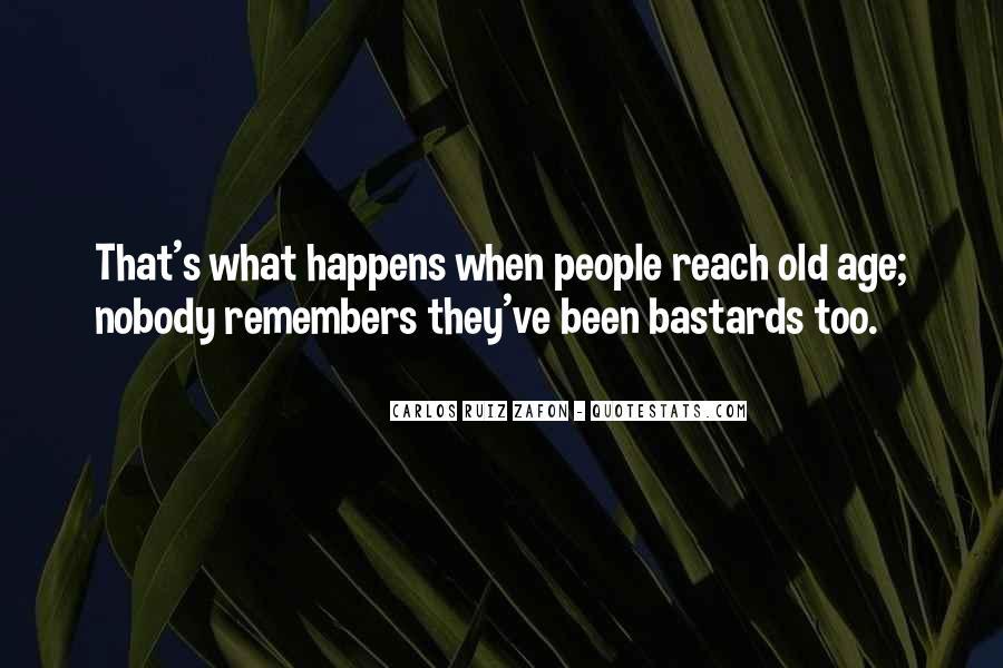 Friedrich Von Engels Quotes #505507