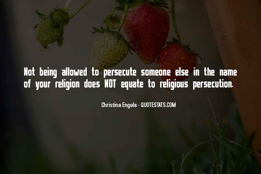 Friedrich Von Engels Quotes #652429
