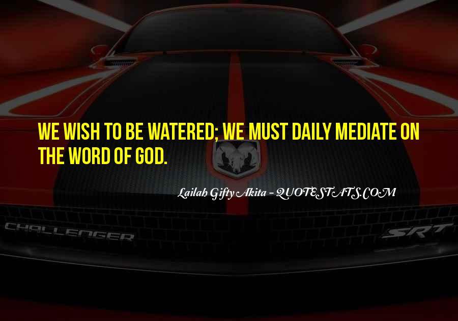 Friend Neglect Quotes #1618836
