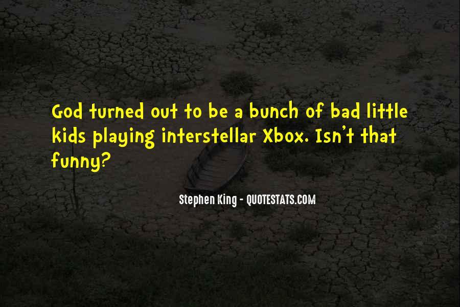 Friend Stealer Quotes #1082542