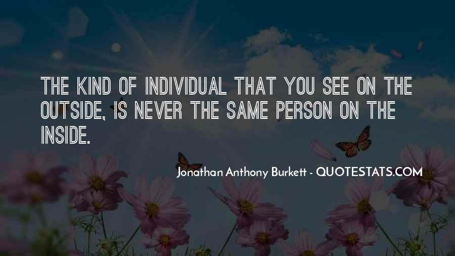 Friends And Family Life Quotes #595553