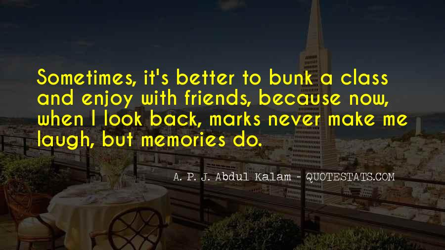 Friends And Having Fun Quotes #18451