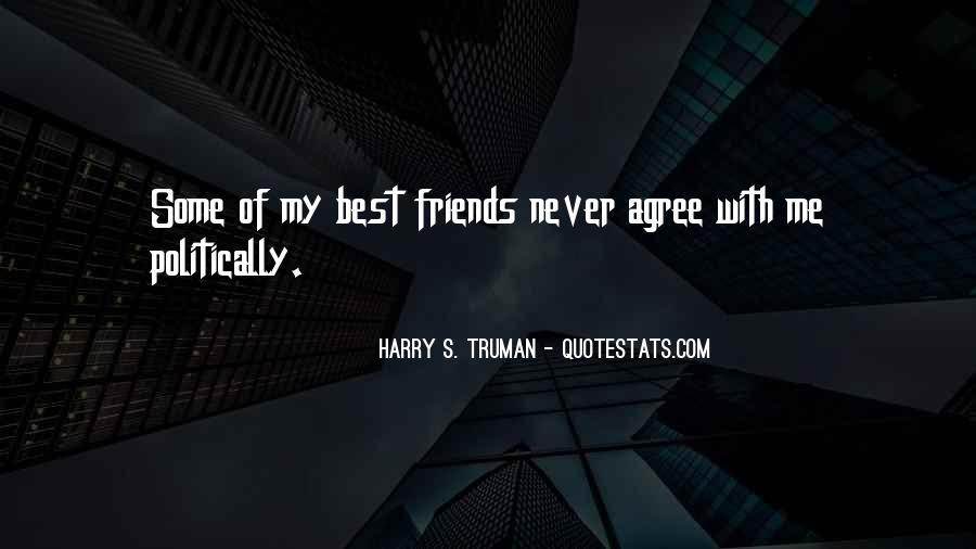 Friends Best Friends Quotes #100866