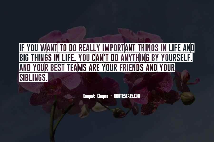 Friends Best Friends Quotes #109200