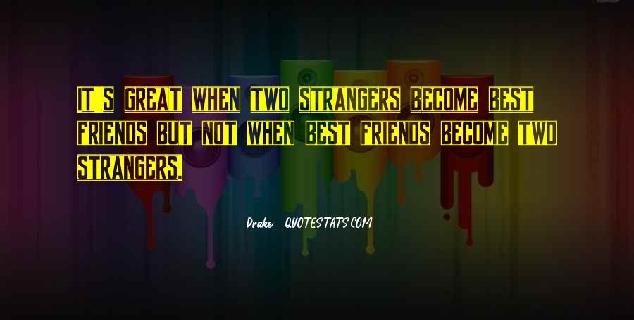 Friends Best Friends Quotes #111285