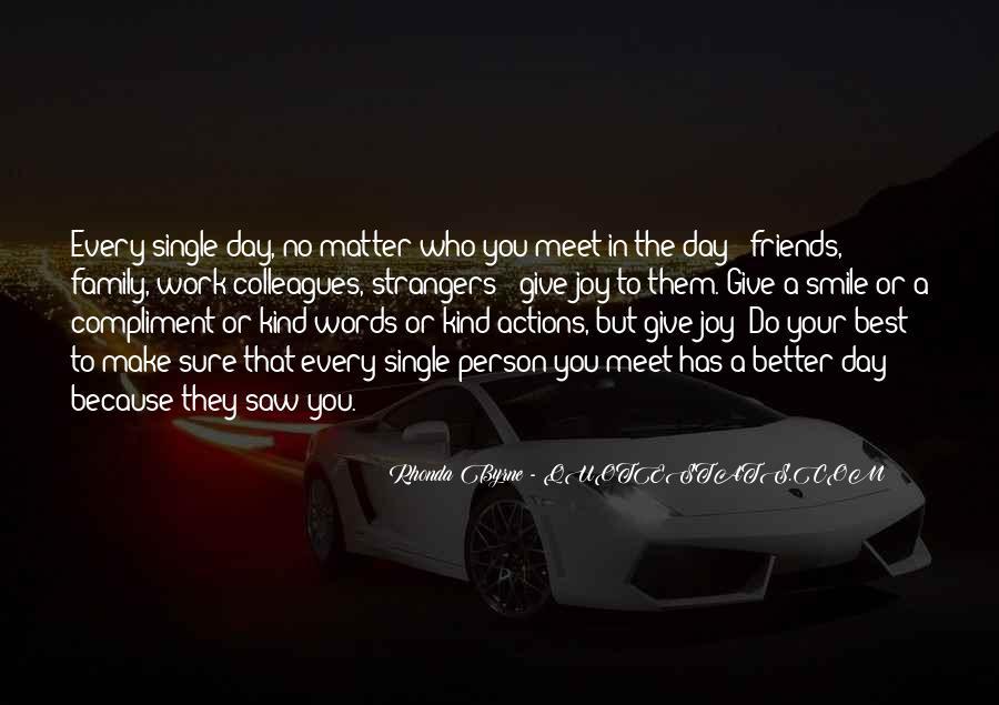 Friends Best Friends Quotes #112292