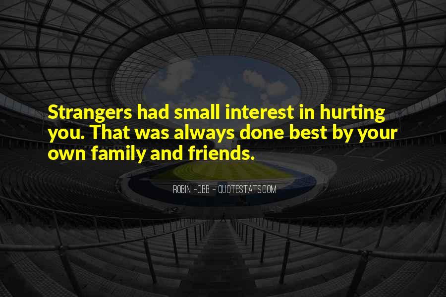 Friends Best Friends Quotes #121095