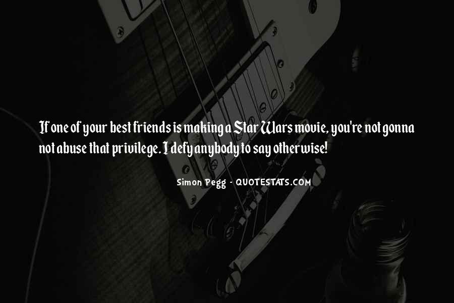 Friends Best Friends Quotes #123352